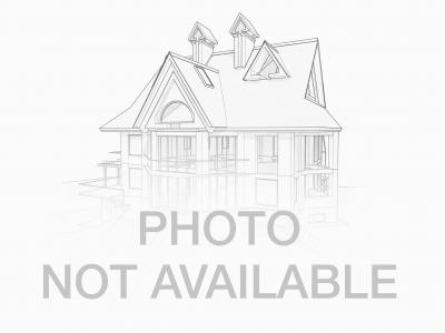 Ball La Homes For Sale And Real Estate